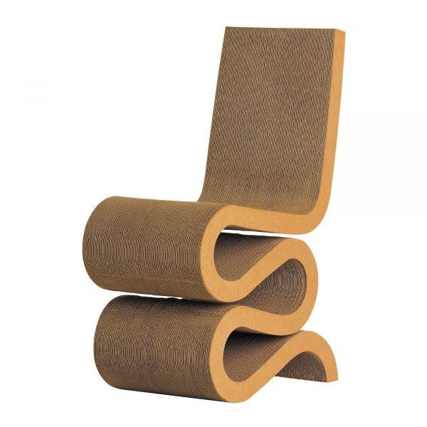 Wiggle_Side_Chair