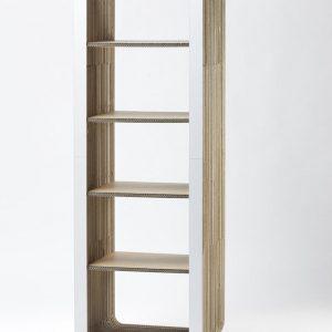 module_shelfs