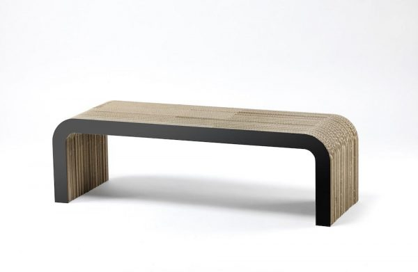 bench_black_line