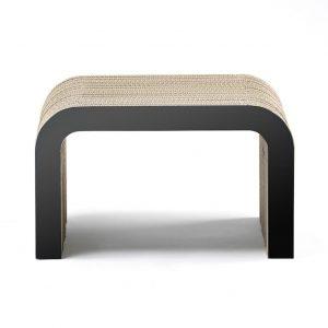bench_black_small_line