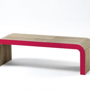 bench_line_red