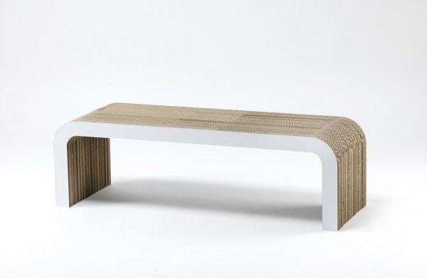 bench_line