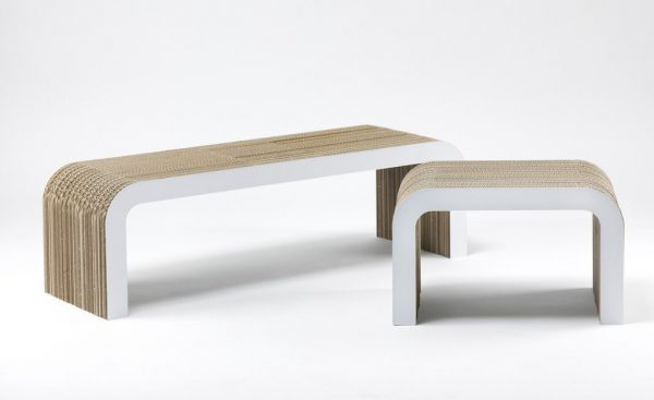 bench_lines