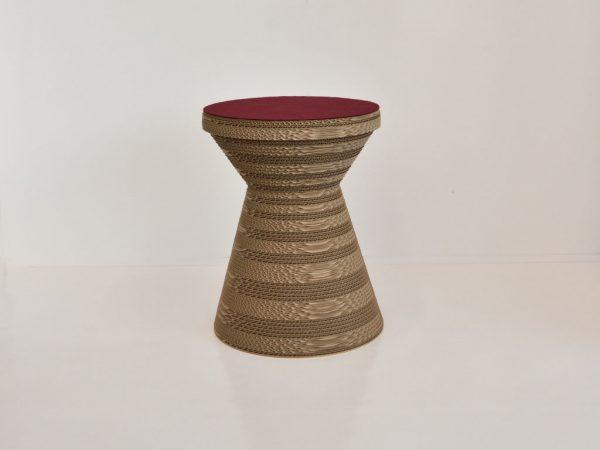 bordo_cardboard_stool
