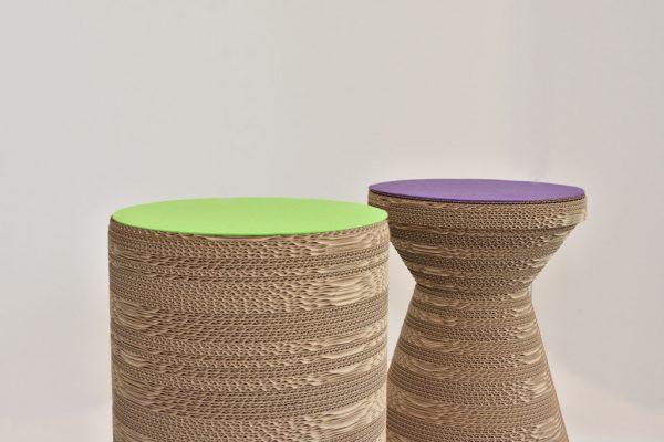light_green_violet_stool