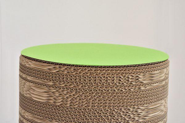 light_green_pouf