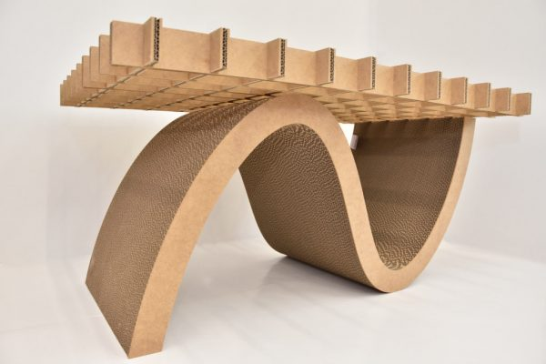 cardboard_coffee_table