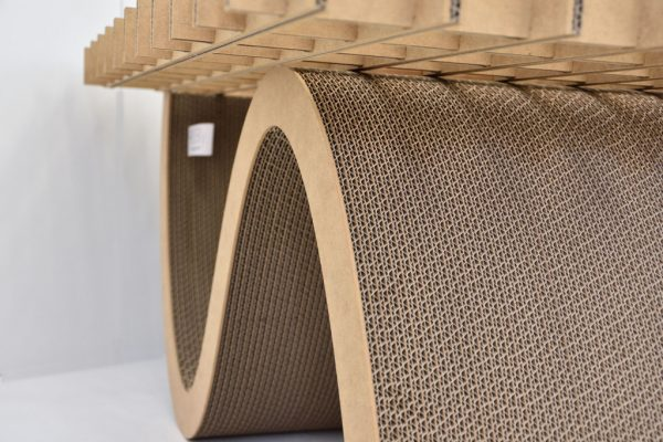 cardboard_table