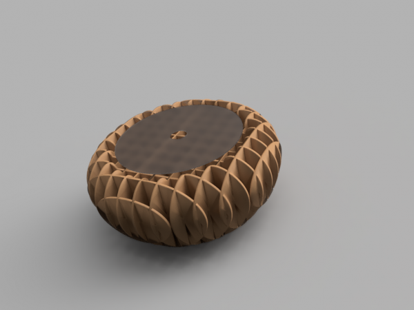 coffee_rest_table