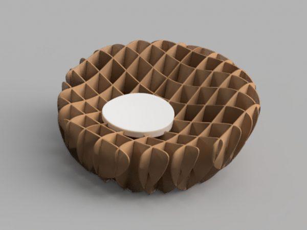 Rest_Chair