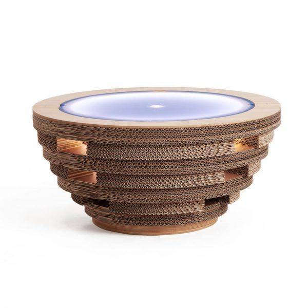 coffee_table_lamp