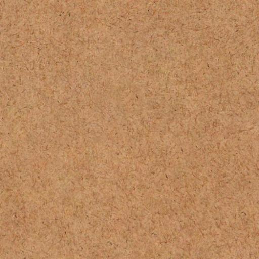Cardboard_Color
