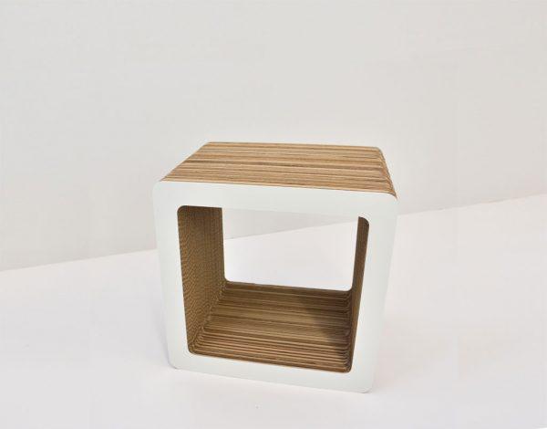 Small modular system furniture