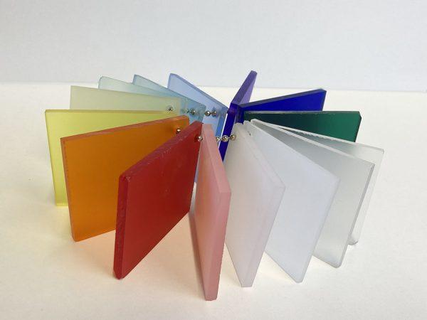 plastic_surfaces
