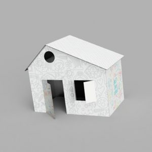cardboard_playhouse