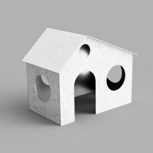 playhouse_model3