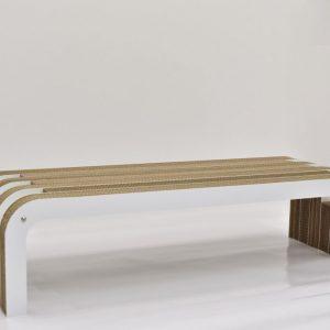 bench_light_line