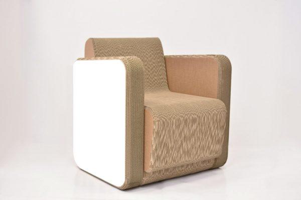 cardboard_armchair_white