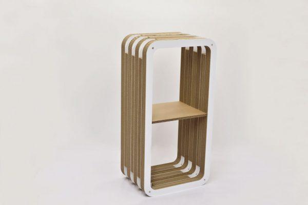 Modular_Cardboard_System_40x90_white