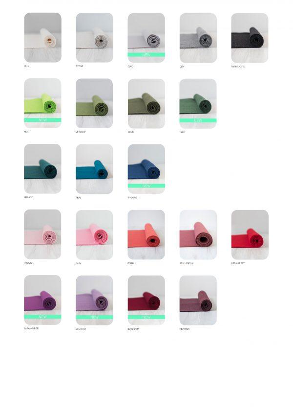 felt_colors