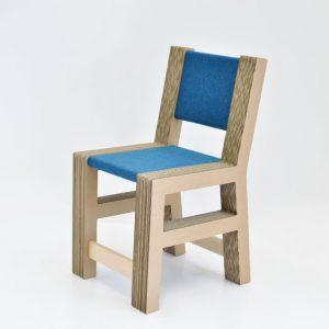 cardboard_chair_teal