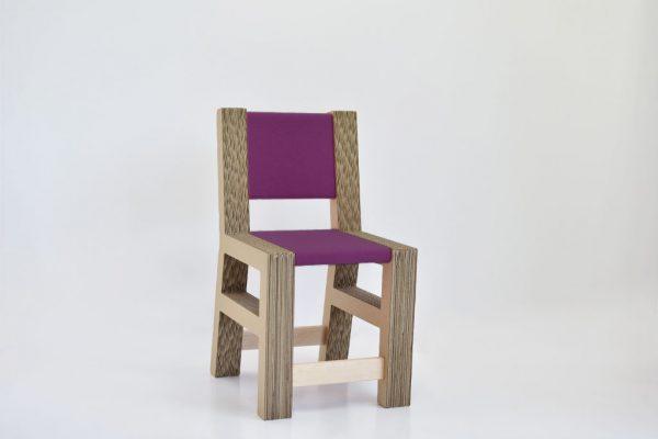 junidesign_chair_alexandrite