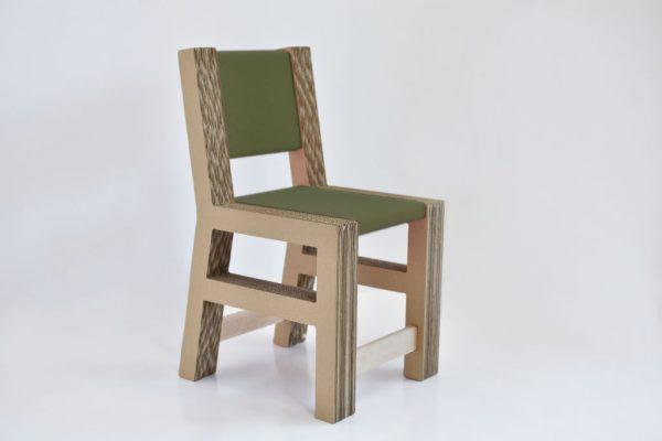 junidesign_chair_army