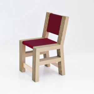 junidesign_chair_bordeaux