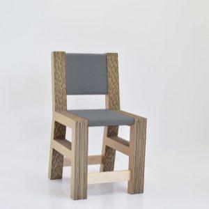 junidesign_chair_city