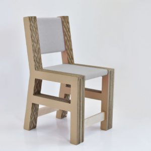 junidesign_chair_clud