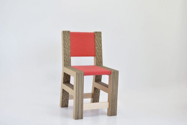 junidesign_chair_coral