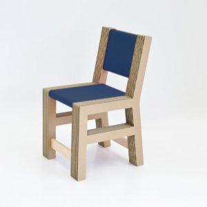 junidesign_chair_evening