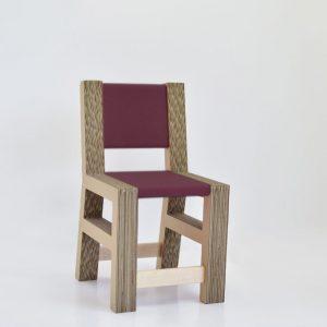 junidesign_chair_heather