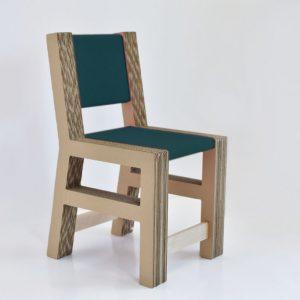 junidesign_chair_ireland