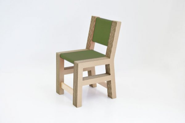 junidesign_chair_meadow