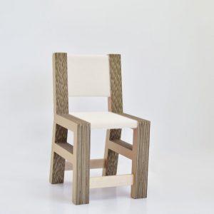 Junidesgn_chair_milk