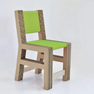 junidesign_chair_mint