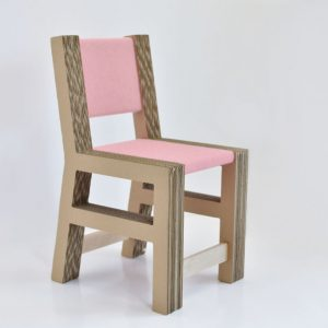 junidesign_chair_powder