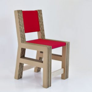 junidesign_chair_red