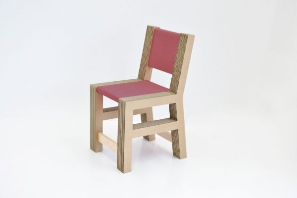 junidesign_chair_red_lagoon