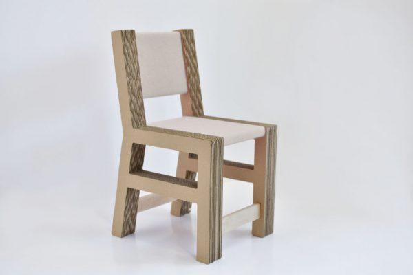 junidesign_chair_stone