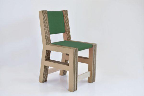 junidesign_chair_tree
