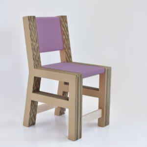 junidesign_chair_wisteria