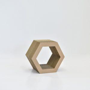 Honeycomb_storage_shelfH22