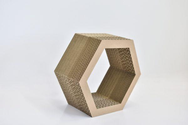 Honeycomb_storage_shelfH28