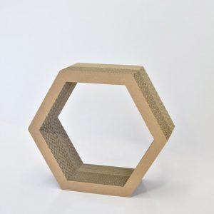 honeycomb_storage_h35